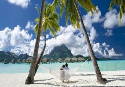 Bora Bora All Inclusive Honeymoon Resorts For The Perfect Vacation