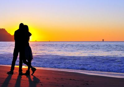 How To Find The Best Honeymoon Packages