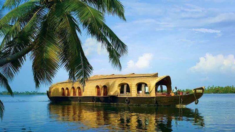 media_gallery-2018-11-28-10-A_day_of_Kerala_backwaters_and_sandy_beaches123_87b0b5cdcbc060eba656f15d1a314c91.jpg