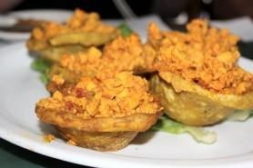 Little Havana Food Tour
