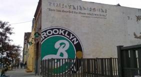 Best of Brooklyn Walking Tour
