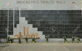 World Trade Center Tour with 9-11 Memorial Museum Tickets