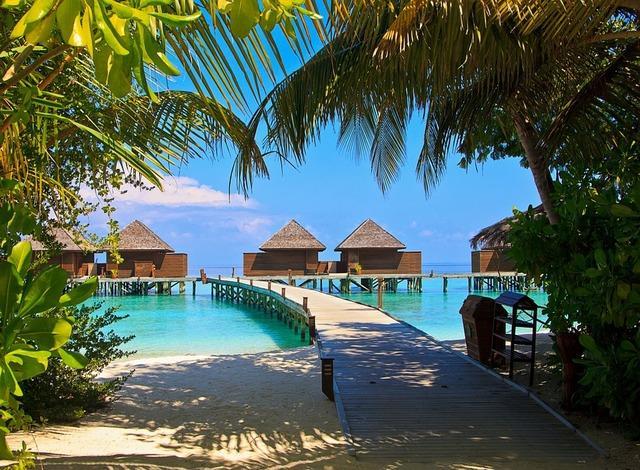 15 Best Honeymoon Destinations In Asia