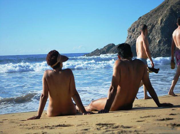 Секс туризм грецию