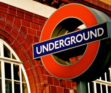 london underground tours, london | ticket price | timings