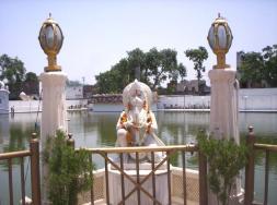 Amritsar Itinerary 5 Days