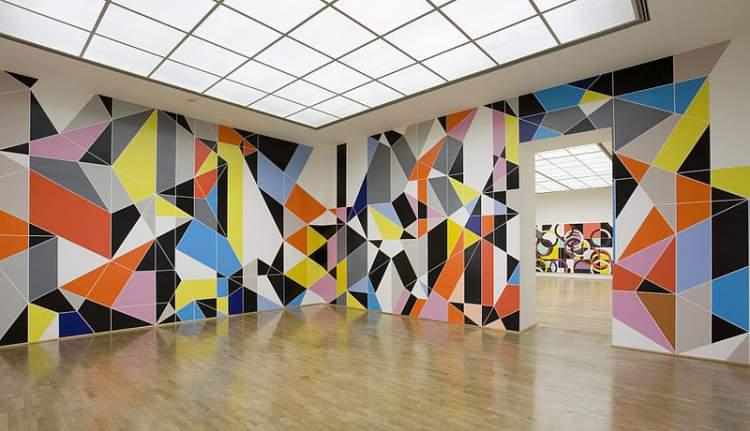 Museum of Modern Art, Frankfurt