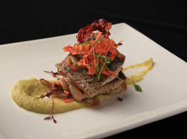 1515 Restaurant, Denver restaurant