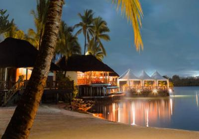 Best Resorts In Mauritius That Leave You Spellbound