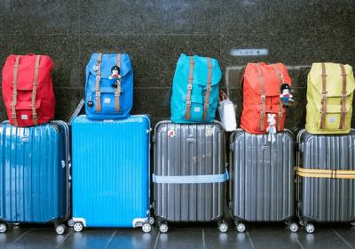 8 Must Follow Packing Tips From Airport Baggage Handlers!