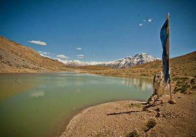Offbeat Places To Visit In Spiti Valley