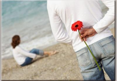 12 Best Romantic Destinations To Go On Valentine's Day In India That Are Unique & Fun