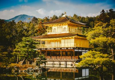 Temples In Kyoto For The Ultimate Zen Moments