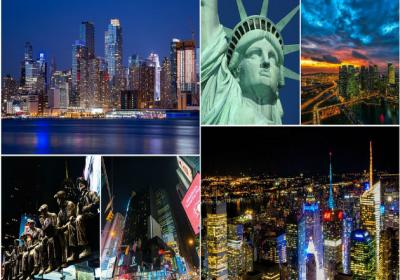How To Save Money On A Trip To USA's Top 11 Cities