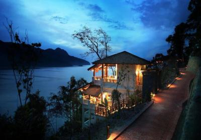 15 Best Resorts In Malaysia To Visit