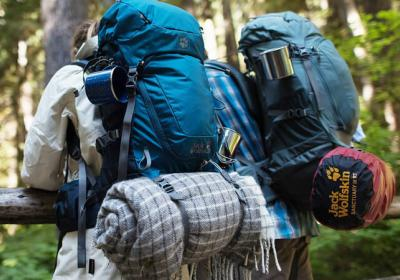 Best Backpacking Destinations 2017