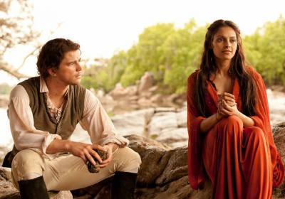 Iconic Movies That Captured The True Essence Of Madhya Pradesh