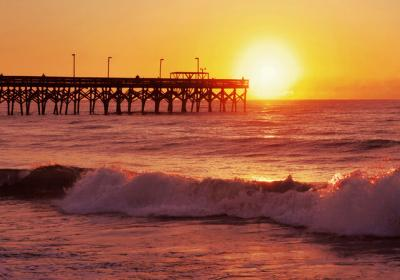 13 Amazing East Coast Beaches In USA That Are A Must Visit For You!