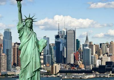 Best Bleisure Travel Destinations In America