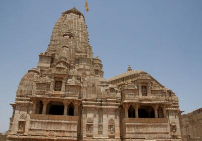 13 Amazing Places To Visit Near Jaipur