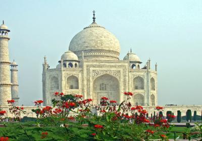 Taj Mahotsav - Agra's Most Eagerly Awaited Cultural Festival!