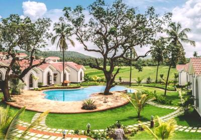 10 Best Airbnb In Goa Under 2k That Will Make You Go 'Wow'!