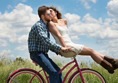 15 Top European Honeymoon Destinations