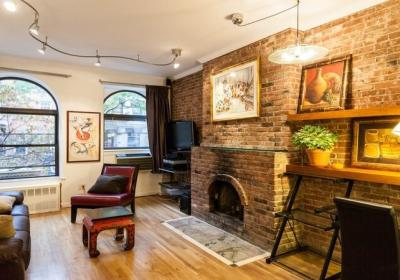 12 Fabulous Vacation Rentals In NYC For A Sublime Holiday Experience