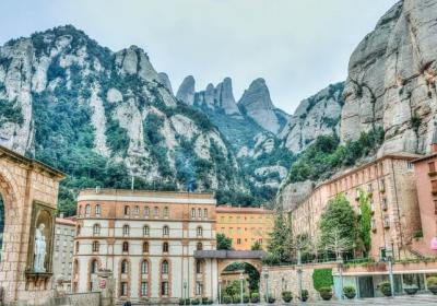 Top 12 Fabulous Day Trips From Barcelona