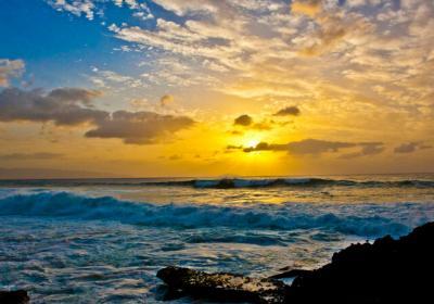Best Spots For Snorkeling In Honolulu