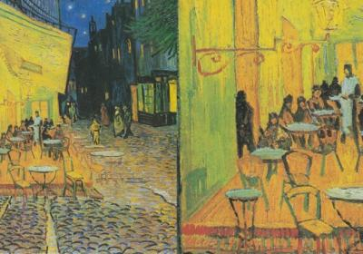 20 Most Famous Art Pieces Of The World That Will Leave You Awestruck!