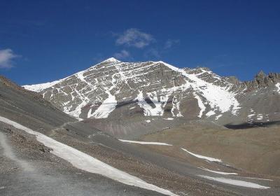 Ladakh: The Paradise For The Trekking Lover