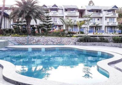 10 Best Resorts In Mount Abu - Rajasthan's Only Hill Station!