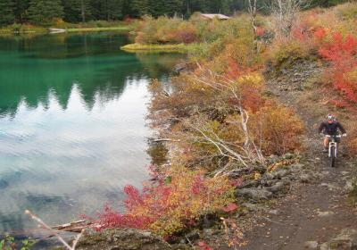 Have You Ticked These Off Your Adventure Bucket List In Oregon?