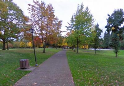 Things To Do In Eugene Places To Visit In Eugene Triphobo