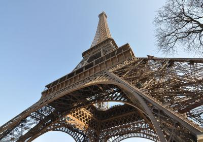 top historical places in paris france 2018 triphobo