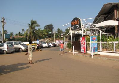 Fun And Entertaining Places In Panaji Entertainment Places In