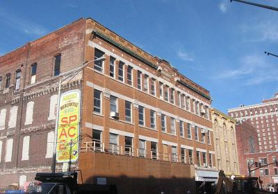 Things to do in Providence - Places to Visit in Providence ...