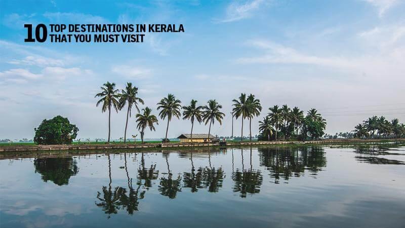 media_gallery-2018-04-11-12-10__top_Destinations_in_Kerala_that_You_Must_Visit_64632781a5bb9db5d2d1d5fda7ab341e.jpg