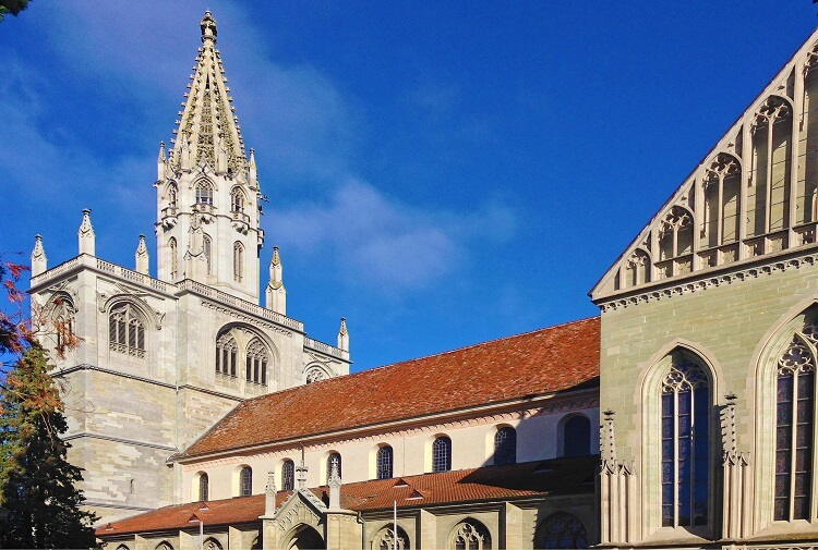Things to do in Konstanz - Image