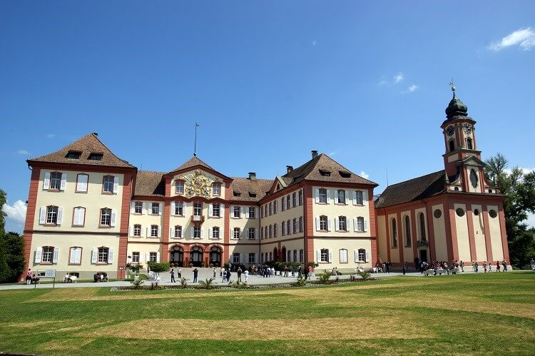 Must see in Konstanz - Image