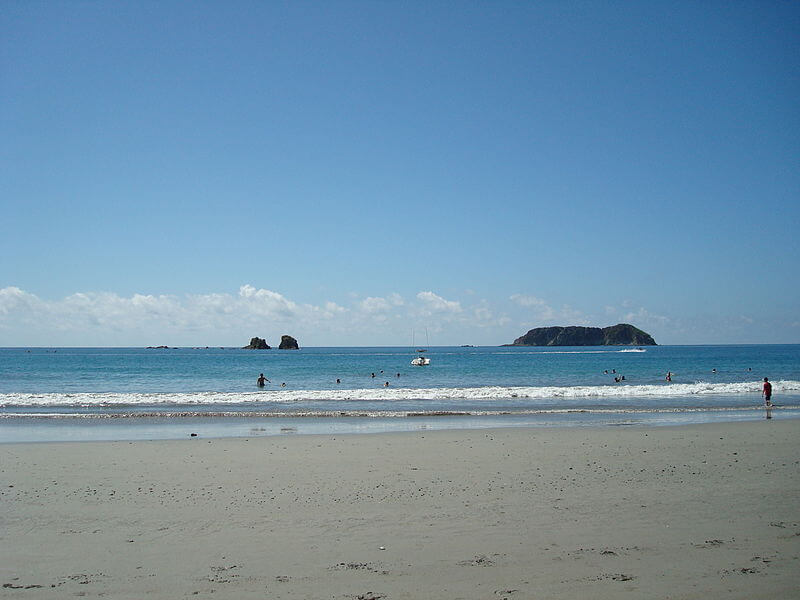 Things To Do In Quepos Image
