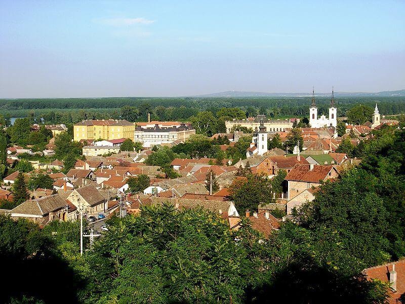 Sremski Karlovci - Image