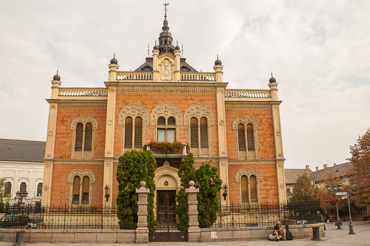 Vladicanski Dvo - Image