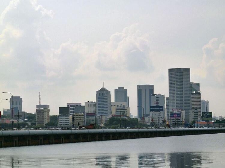 Johor Bahru - Image