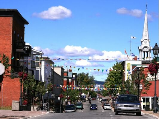 Best Things to do in Thetford Mines 2018 with photos tourist