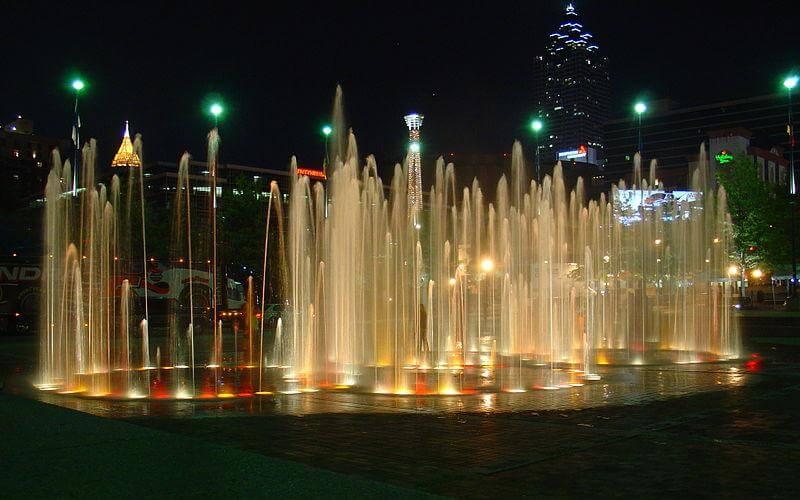 media_gallery-2018-05-2-5-800px_Centennial_Olympic_Park_Fountains_at_Night_93eda89fa925e820db2198a1ce0e3db6.JPG