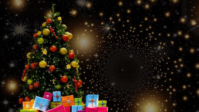 media_gallery-2018-05-2-8-Christmas_Tree_Christmas_Christmas_Ornament_2983706_cf53c1ae61f206846dd843d4138dd0c5.jpg