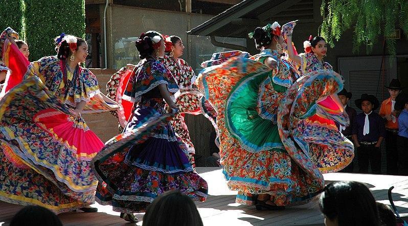 Celebrations_in_San_Jose