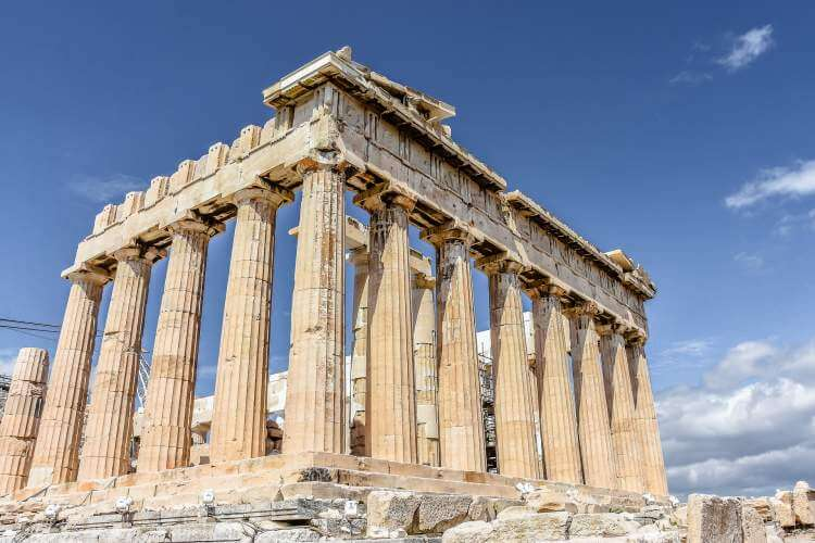 Things to do in Athens - Image